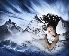 Astral Sex 101: What You Need To Know | Spirit Science and Metaphysics