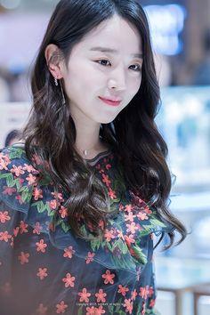 Korean Actresses, Asian Actors, Korean Actors, Actors & Actresses, Kim Myung Soo, Emma Stone, Korean Drama, Korean Girl, Kdrama