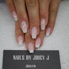 JOSEFIN @nailsbyjuicyj #nails #nailswag ...Instagram photo   Websta (Webstagram)