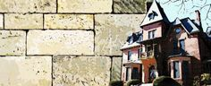Todo sobre revestimientos de exterior con piedras de laja: estética sobria, una tendencia que crece  » http://www.infotopo.com/hogar/construccion-y-reformas/revestimiento-exterior-con-piedra-de-laja/