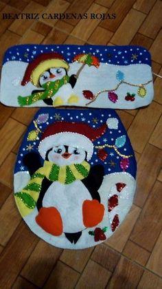 Handmade Christmas Crafts, Beaded Christmas Ornaments, Felt Christmas, Christmas Projects, Christmas Humor, Handmade Crafts, Christmas Wreaths, Diy Projects To Try, Crafts To Make