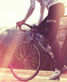 56 Best Cycling images  53a0a8bd5