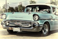 Instant Download Vintage Wedding Honeymoon Chevrolet by LEXIBAGS, $5.00