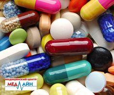 3 известных лекарства, которые нас удивили: новые факты о хорошо известных препаратах  1. Аспирин  То, что аспирин уменьшает боль, воспаление и влияет на свертываемость крови, известно давно. Ранее также публиковались данные о том, что ацетилсалициловая кислота способна снизить риск онкологических заболеваний. Научный сотрудник Гарвардского института Yin Cao и её коллеги проанализировали около 130 тысяч историй болезней и выяснили, что аспирин снижает риск рака ЖКТ, но не влияет на…