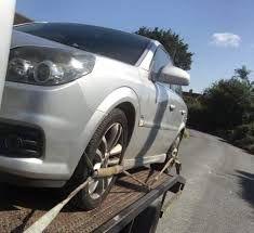 Remorcare masini Bucuresti Vehicles, Car, Fan, Automobile, Autos, Cars, Vehicle, Tools