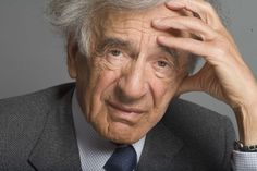 "Elie Wiesel, KBE (1928-July 2, 2016) was an American Romanian-born Jewish writer, professor, political activist, Holocaust survivor, and Nobel Laureate. He was the author of 57 books, written mostly in French and English, including ""Night"", a work based on his experiences as a prisoner in the Auschwitz, Buna, and Buchenwald concentration camps."