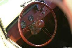peugeot-vlv-05 Peugeot, Automobile, Electric, Car, Autos, Cars