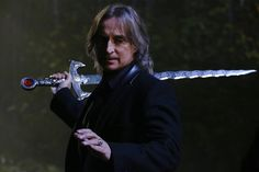 'Once Upon A Time' Season 6 Spoilers: Showrunner Teases Rumple, Belle's Upcoming Adventure To Break Sleeping Curse - http://www.hofmag.com/upon-time-season-6-spoilers-showrunner-teases-rumple-belles-upcoming-adventure-break-sleeping-curse/165323