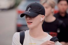 i didn't know how much I'll miss you. please come back, please give m… # Fiksi penggemar # amreading # books # wattpad Lil Boy, Jeno Nct, Wow Art, Na Jaemin, Favorite Person, Perfect Man, Taeyong, Boyfriend Material, K Idols
