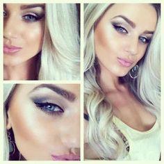 Beautiful Makeup <3
