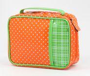 For Grace Orangepolkadottote5082925_product