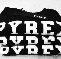 SWEATSHIRT PYREX #new #collection #pyrex #pyrexoriginal #fallwinter16 #winterstyle #nothingbetter #streetstyle #sweatshirt #godsavethestreet