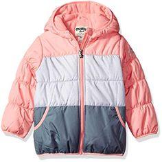 74396e74f21a 93 Best Jackets   Coats images