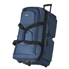 6d19fe7c34 outstanding duffel bag great price ample room and many pockets nice duffle  on wheels  luggage