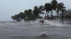 Huracán Irma El 95% de la parte francesa de la isla de San Martín quedó destruida - Diario Gestión