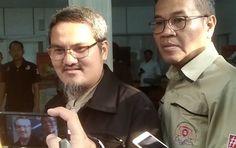 Kupas Tuntas 'Sayangnya Jonru bukan Setya Novanto' http://news.beritaislamterbaru.org/2017/10/kupas-tuntas-sayangnya-jonru-bukan.html