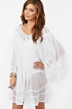 f53e5d0afdda8 swimsuit cover up Bathing Suit Cover Up