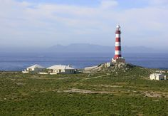 Things To Do in Cape West Coast - Dassen Island Lighthouse, Yzerfontein, Western Cape, South Africa Stuff To Do, Things To Do, Heart Place, Windsurfing, Lighthouses, West Coast, South Africa, Sailing, Island