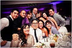 Wedding Photography Blog http://jamessirenoproductions.com/sabrinas-quinceaneragallery/http://jamessirenoproductions.com/blog/