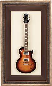 frame edwards guitars