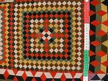crimean quilts design - Yahoo Image Search Results Quilting Designs, Textile Art, Image Search, Textiles, War, Quilts, Blanket, Rugs, Projects