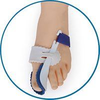 Buy Big Toe Bunion Splint Straightener Corrector Hallux Valgu Relief Pain USA at online store Bunion Surgery, Gel Toe Separators, Hammer Toe, Big Toe, 1 Monat, Sport, Health, Blog, Medicine Doctor