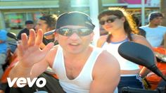Len - Steal My Sunshine                               One hit wonder, yet video was filmed in hometown area of Ormond Beach and Daytona Beach.  Blast from the past.