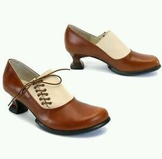 May I have these please? Thank you very much. JOHN FLUEVOG WEAREVER MERCI 10 PUMPS HEELS SHOES.