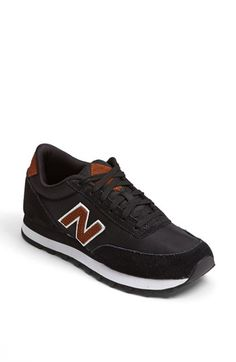 New Balance 'Backpack' Sneaker (Women) available at #Nordstrom