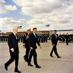 in Finland Jfk, Fort Smith, John Fitzgerald, Fort Bragg, John F Kennedy, Chapel Hill, National Guard, Us History, Life Goes On