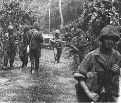 Angolan War of Independence - Wikipedia the free encyclopedia