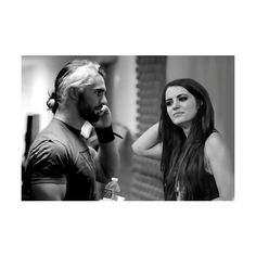 wwe manips ❤ liked on Polyvore featuring manip and wwe Womens Royal Rumble, Wwe, Polaroid Film, Shoe Bag, Polyvore, Collection, Design, Lovers, Outfits