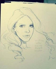 Lana Art Pieces, Tumblr, Female, Drawings, Illustration, Inspiration, Lana Del Rey, Biblical Inspiration, Artworks