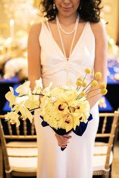 Luxury Wedding.....I Do!  @LadyLuxeJewels
