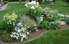 Home landscaping is a matter of concern when designing a house. Landing the building, garden outside or inside, in front or back is also well considered. This is done so that the house has a circul…  #LandscapingFrontYard
