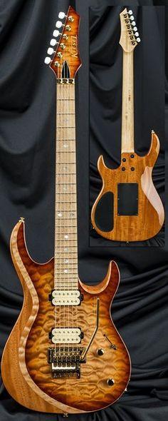 29 best my peavey usa guitars images flat lowes balance sheet. Black Bedroom Furniture Sets. Home Design Ideas