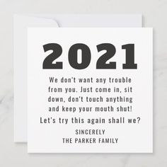 Happy New Year Images, Happy New Year Cards, New Year Wishes, Happy New Year Sayings, Happy New Year Love, Happy New Year Message, New Year Speech, Quotes About New Year, Year Quotes
