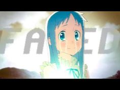 Faded「MEP」 - YouTube