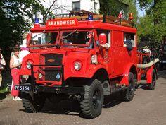 Wageningen, Bevrijdingsdag (Liberation Day) 2008 by Stewie1980, via Flickr