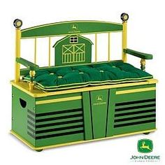 Find This Pin And More On Kid S Room John Deere
