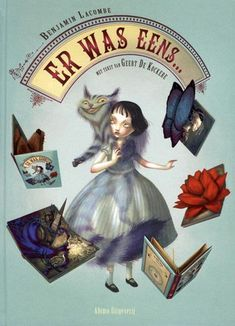 Pop Up Books: An Eye 'Popping' Experience. Get movie experience of classic fairy tales with these pop-up book made by Benjamin Lacombe and Jason Pons Pop Up, Illustrations, Illustration Art, Rabbit Illustration, Poesia Visual, Album Jeunesse, Classic Fairy Tales, Up Book, Lewis Carroll