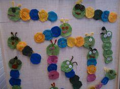 Kids Rugs, Home Decor, Felting, Decoration Home, Kid Friendly Rugs, Room Decor, Home Interior Design, Home Decoration, Nursery Rugs