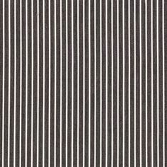 Edie Stripe | 71300 in Black | Schumacher Fabric | This small-scale stripe comes in a stunning rainbow of hues and has a slight faille that gives it a delightful crispness.
