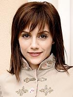 haircuts for 1000 images about a fringe of banged hair on 5953