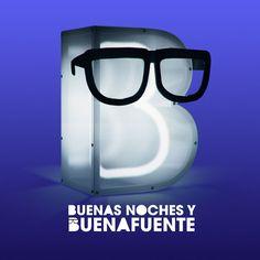 BUENAS NOCHES y BUENAFUENTE - 2012 (Antena 3)
