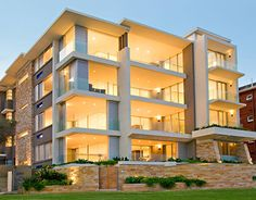 """Check out new work on my @Behance portfolio: """"Vaishnavi Oasis Affordable Project in Bangalore"""" http://be.net/gallery/51528493/Vaishnavi-Oasis-Affordable-Project-in-Bangalore"""