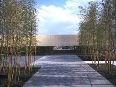馬頭広重美術館 - Google 検索