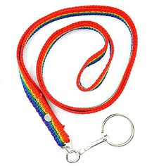 Gay Pride Travel Items from www.rainbowdepot.com https://www.rainbowdepot.com/Travel_c_21.html #gaypride #rainbowdepot #pride #travelitems #travel #rainbow