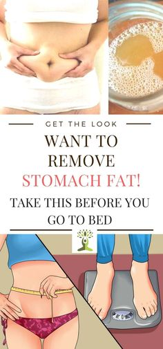 WANT TO REMOVE STOMACH FAT! (2)-min