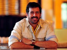 It is reported that Kabir Khan will be directing a film on the 1983 World Cup…